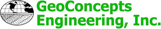 GeoConcepts logo.png