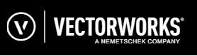 vectorworks logo.jpg