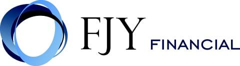 FJY logo.jpg