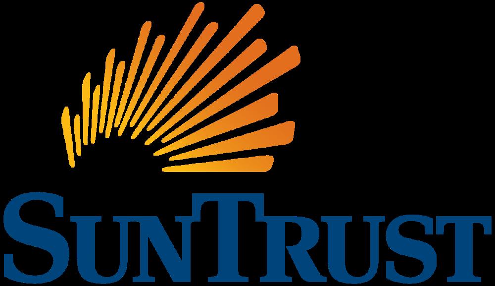 SunTrust logo.png