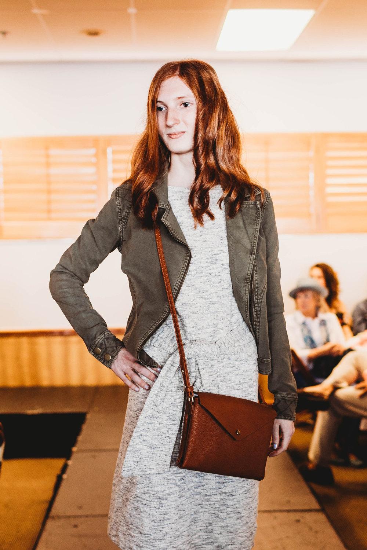 FashionShow-0051.jpg