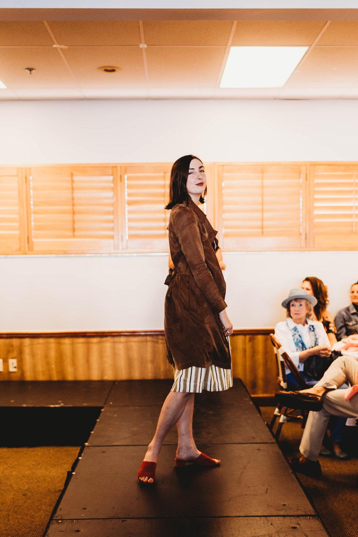 FashionShow-0049.jpg