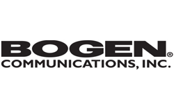 bogen-communications-inc.png