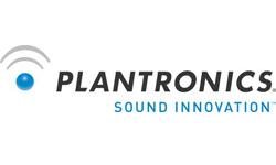 plantronics.png