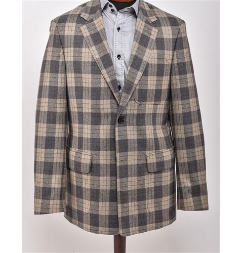 interview with mr lansky of lansky bros elvis favorite clothing