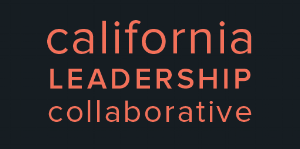 California Leadership Collaborative