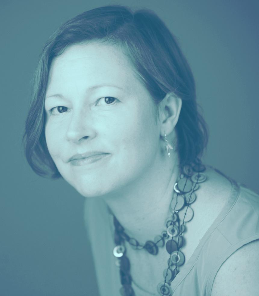 Dr. AlisonMatthews David - CO-EDITORRYERSON UNIVERSITY