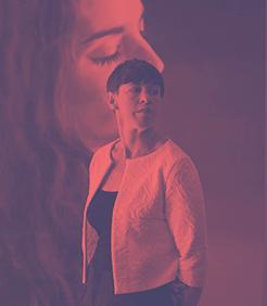 Dr. Eliza Chandler - RYERSON UNIVERSITY