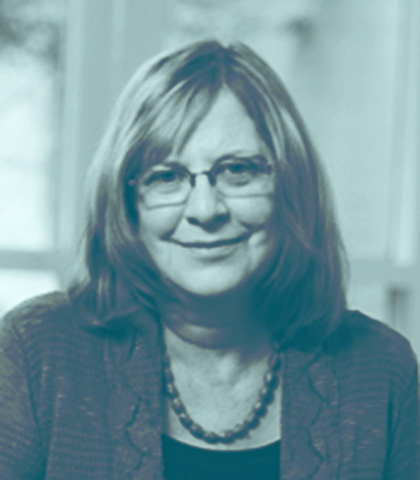 Professor Susan Kaiser - UNIVERSITY OF CALIFORNIA DAVIS