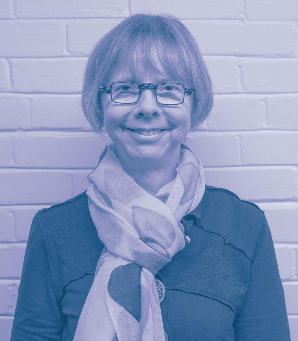 Professor Beverly Lemire - UNIVERSITY OF ALBERTA