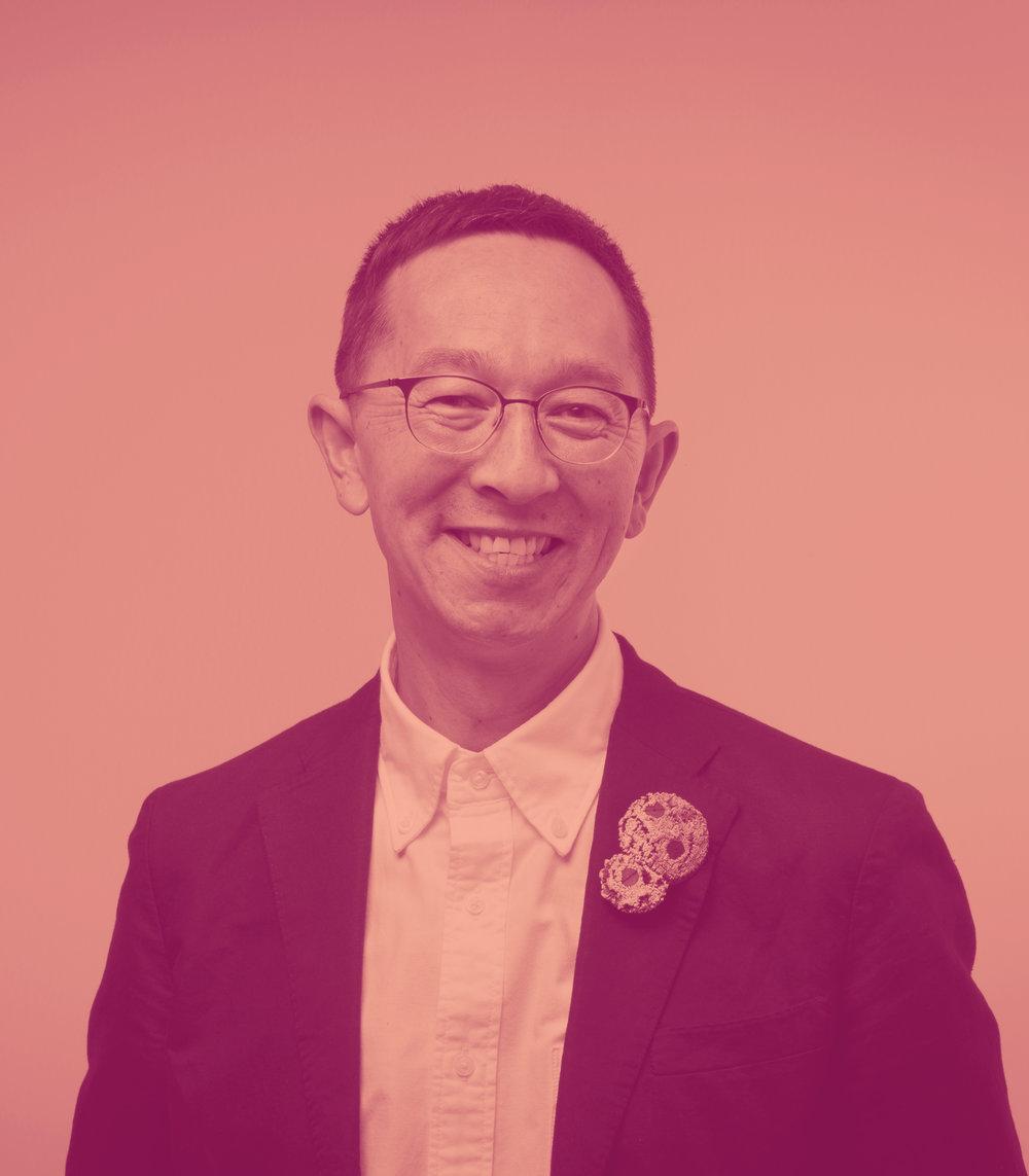 Roger Leong Photo - magenta.jpg