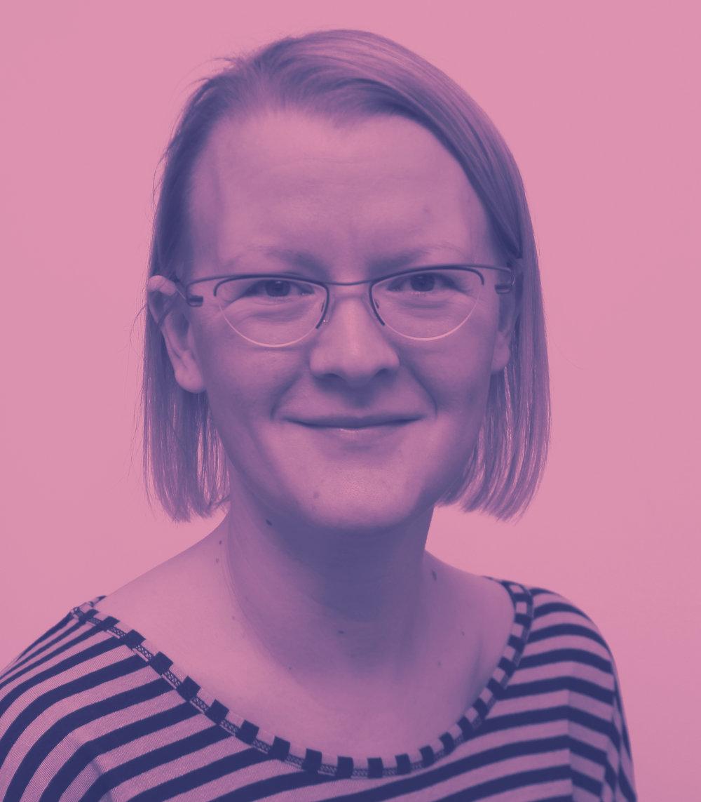 Dr. Sophie Woodward Photo - pink purple.jpg