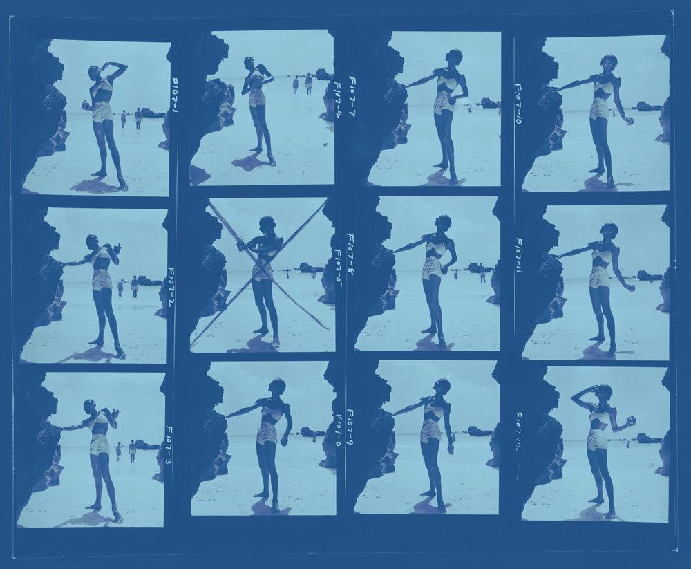 FINAL -Figure 7 blue.jpg