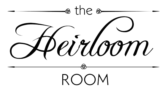 The Heirloom Room