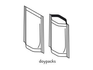 Doypacks.png