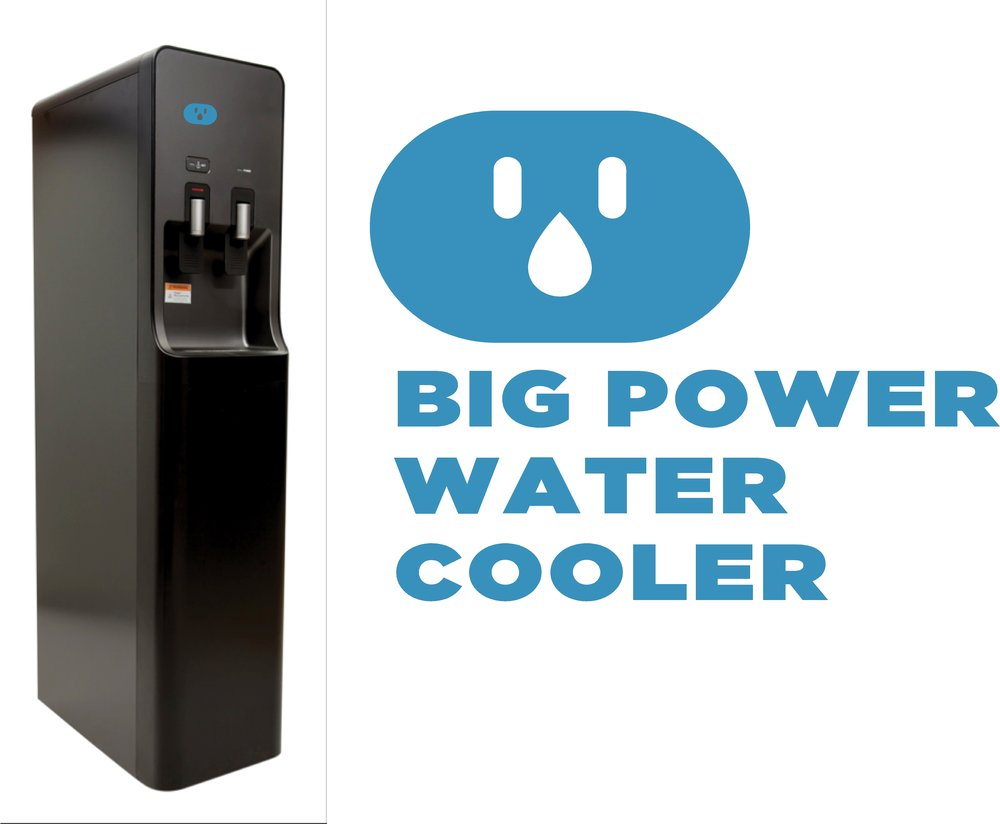 water cooloer for office