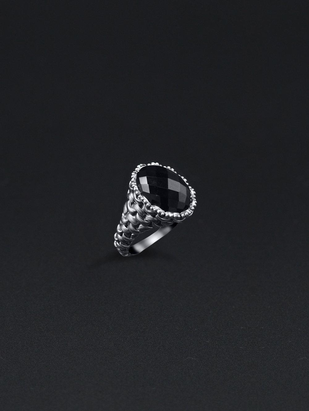 Purl_ring.jpg