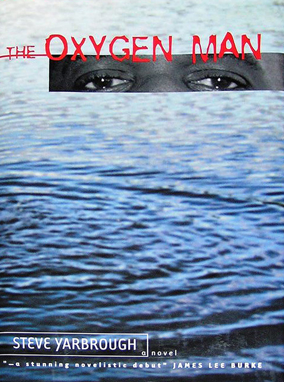 oxygen-man-cover.jpg