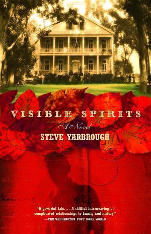Visible Spirits (2001)