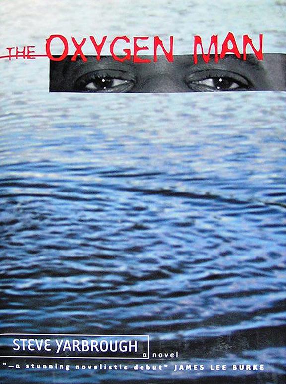 The Oxygen Man  (1999)