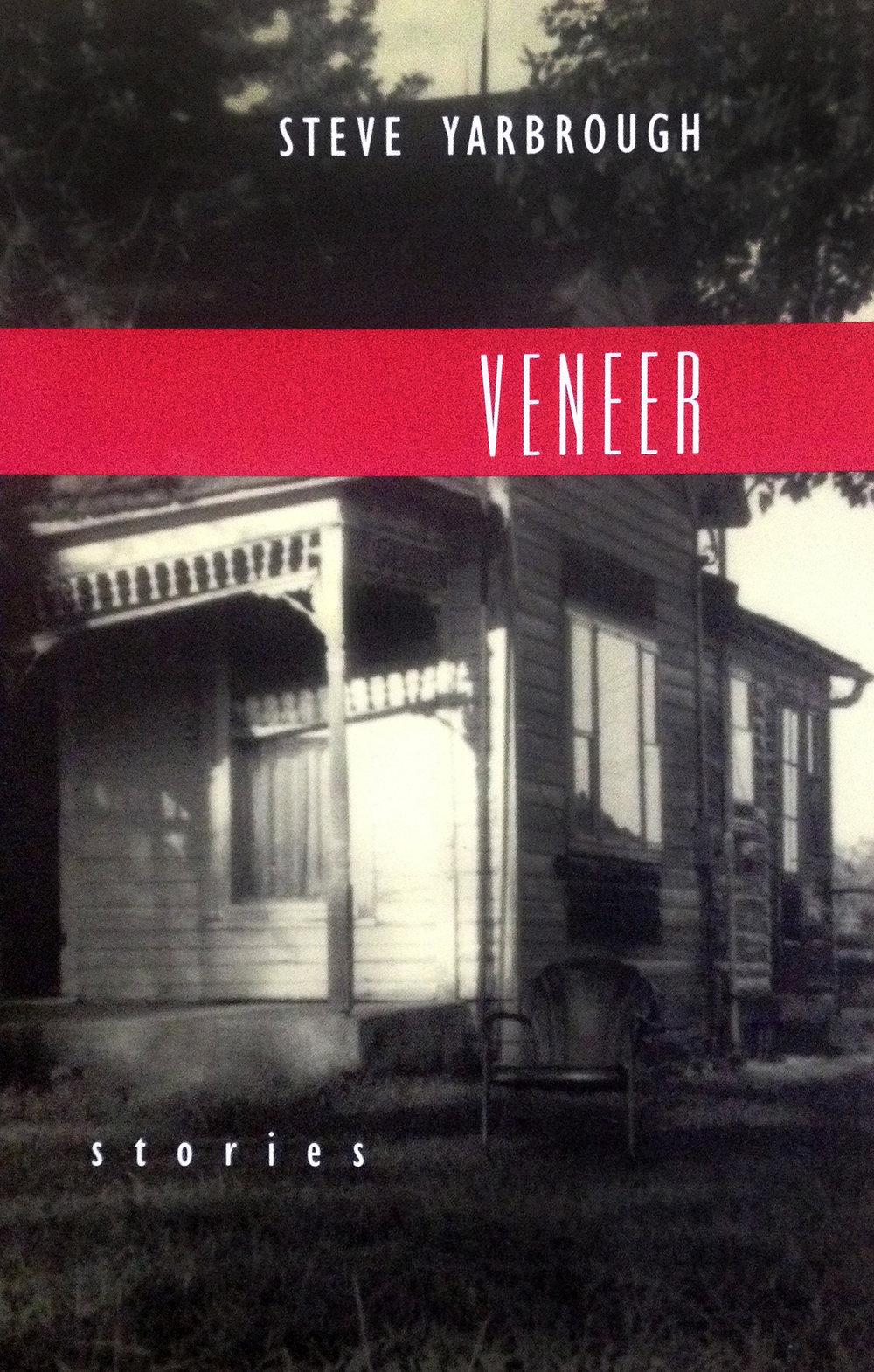 veneer-stories-cover.JPG
