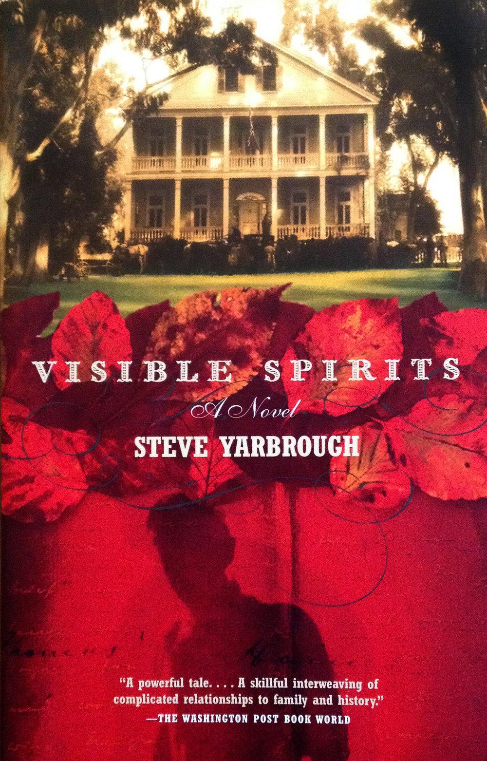 visible-spirits-cover.jpg