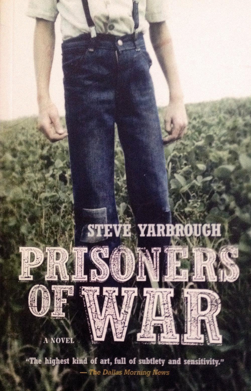 prisoners-of-war-cover.JPG