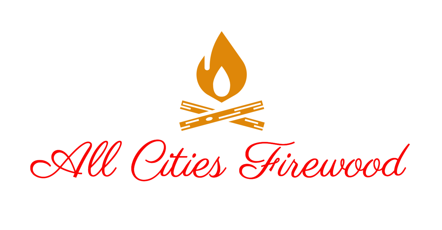 All Cities Firewood