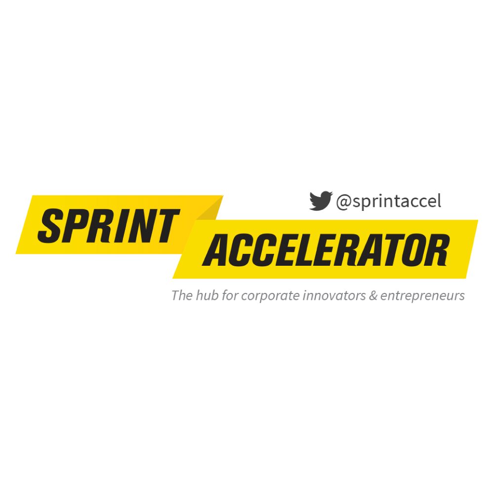 US cooperative   Dairy Farmers of America   (DFA) and communications company Sprint have revealed the nine start-up businesses that take part in their accelerator programme this year.