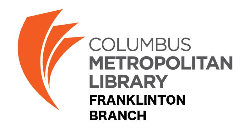 Columbus-Library-Logo-franklinton.jpg