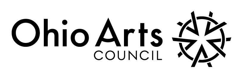 oac_black-rgb-logo.png