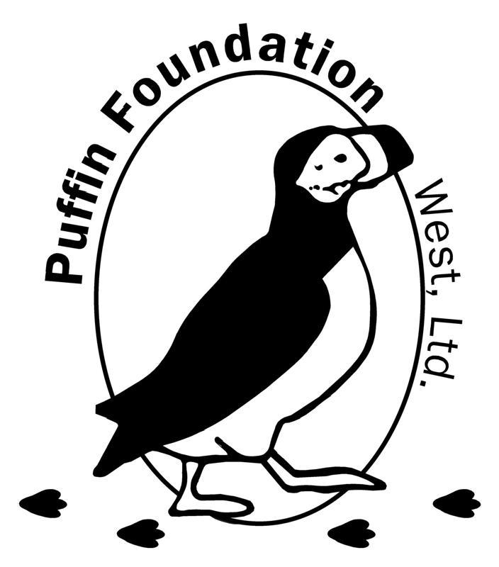 Puffin-West_2-copy.jpg