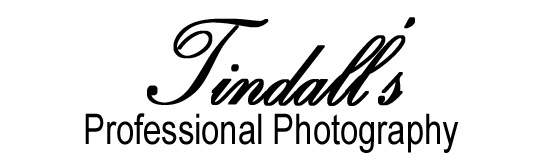 Tindall's Professional Photography