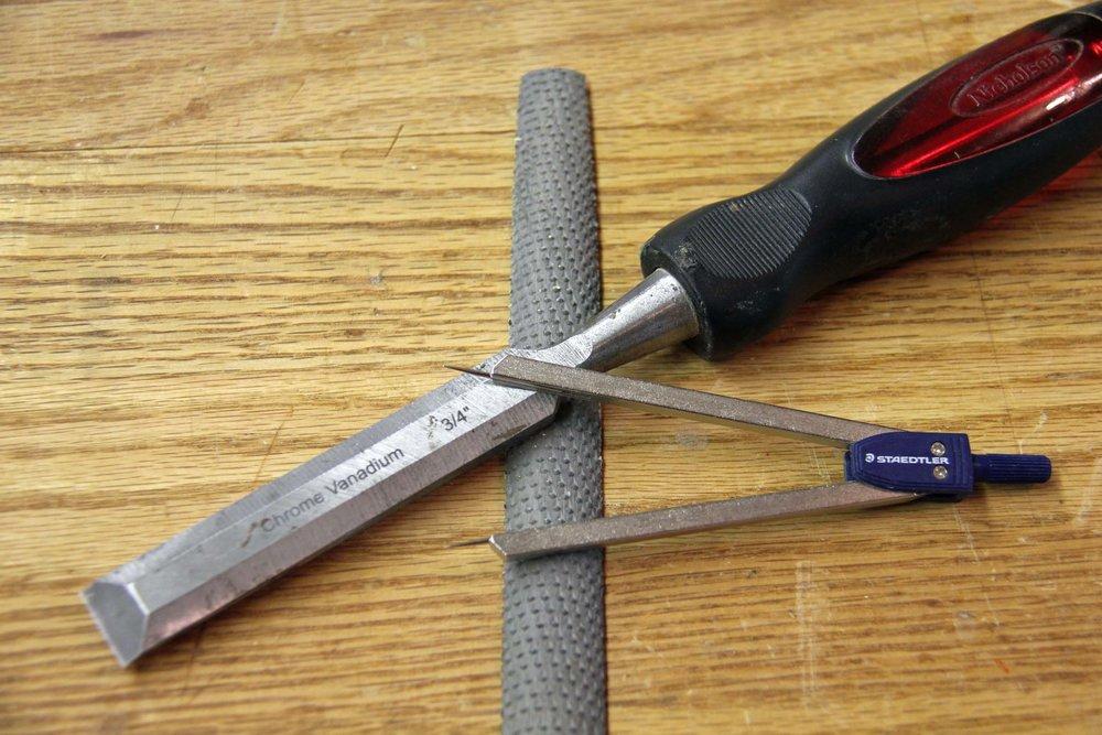 shop tools.jpg