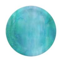 turquoise_watercolor_paper_plate-r5b620bc3fb3f4f03b000f592c53efc09_z6cf8_324.jpg