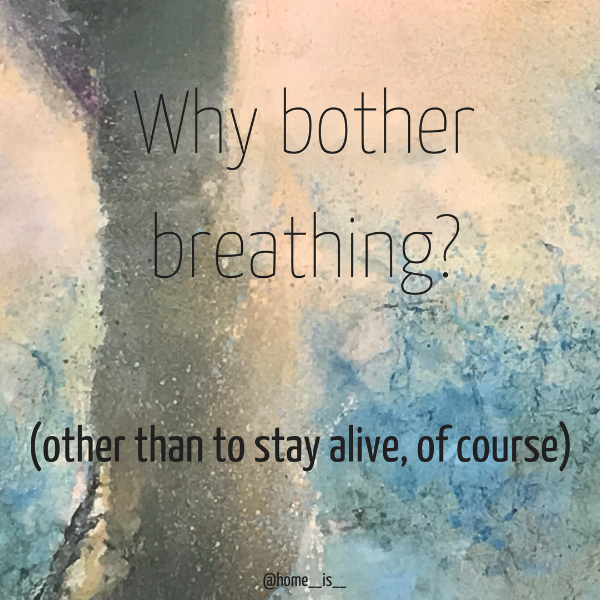 Why bother breathing?.png
