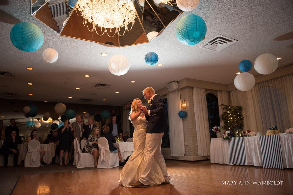 wedding-0624.jpg