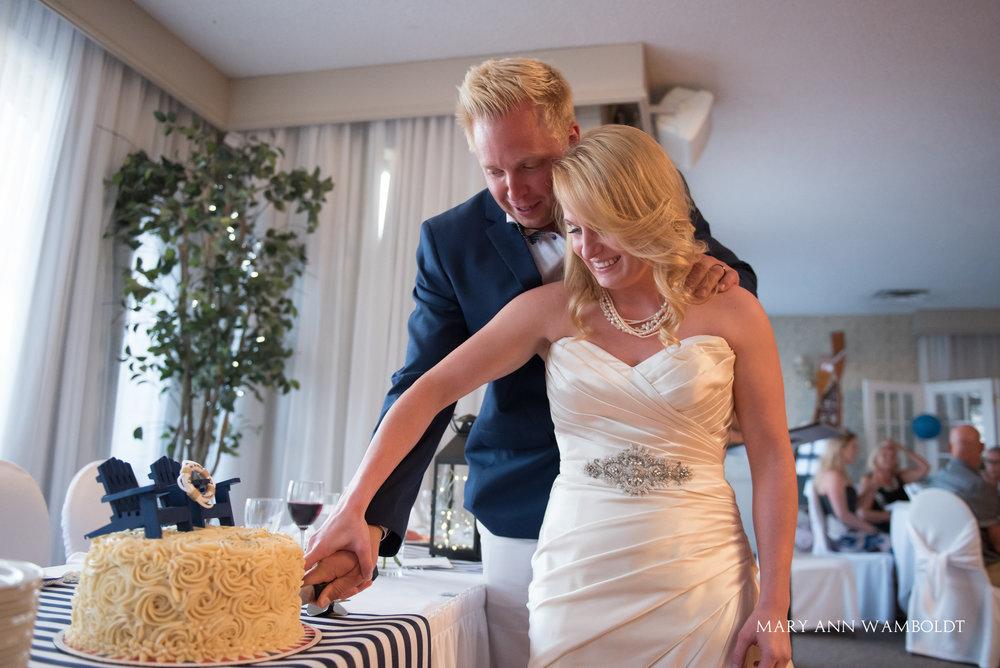 wedding-0525.jpg