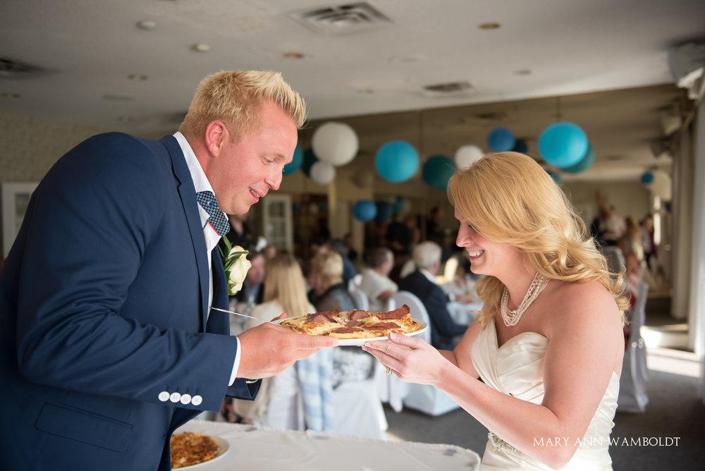 wedding-0375.jpg