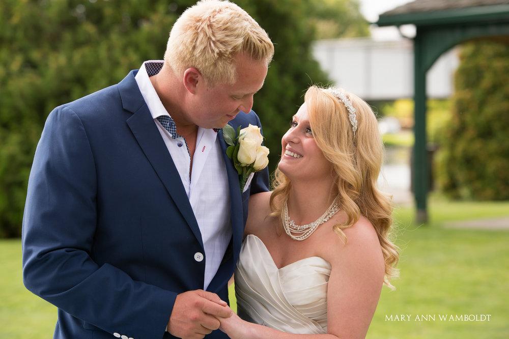 wedding-0165.jpg