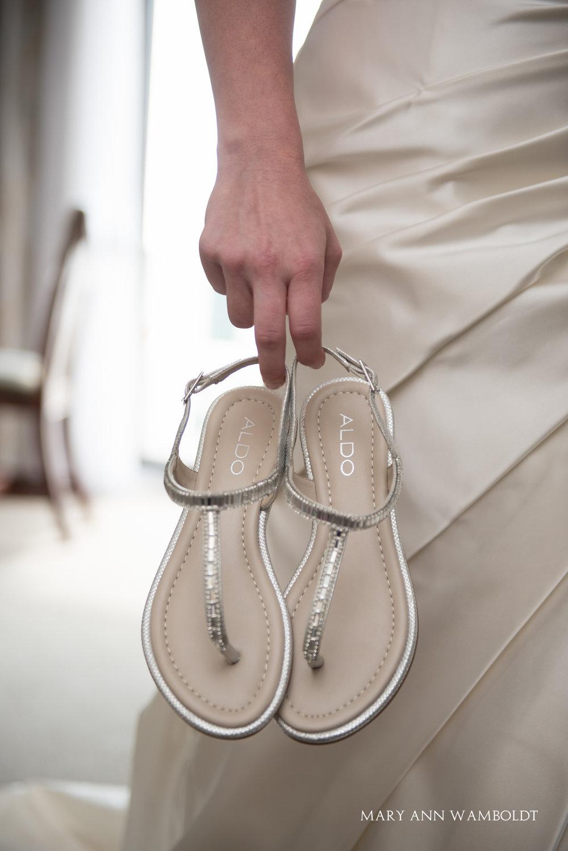 wedding-0067.jpg