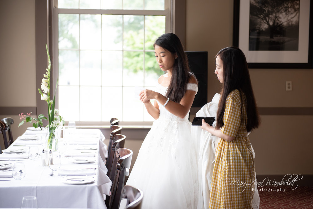WeddingBrunch-5.jpg