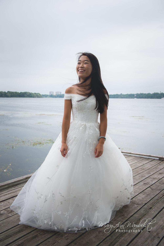 WeddingBrunch-8.jpg