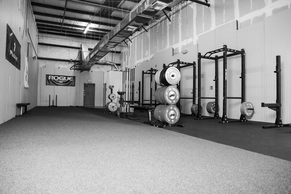 Gym+Photos+011.jpg