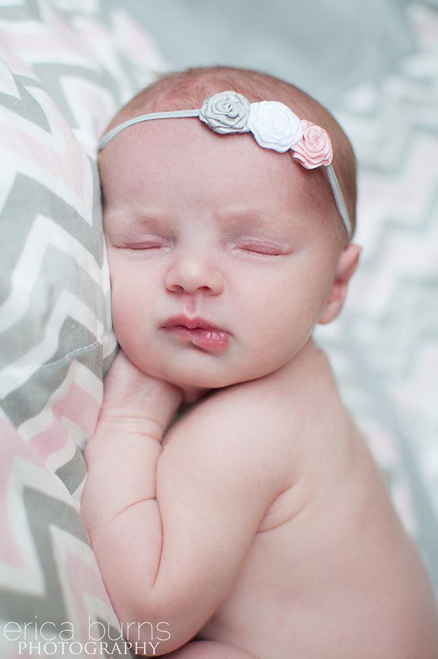 Baby-Annie-3
