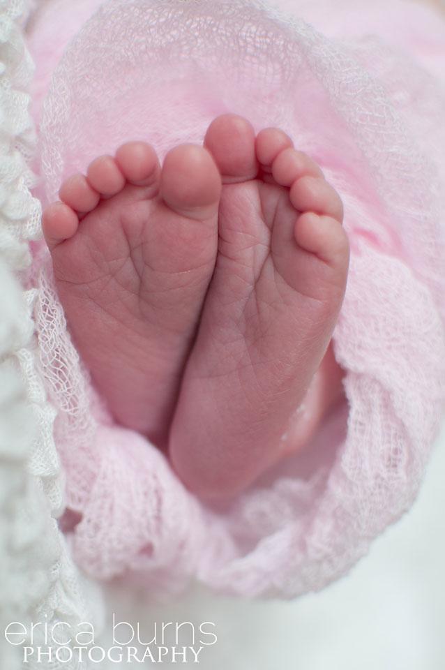 Baby-Annie-6