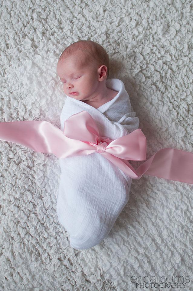 Baby-Annie-7