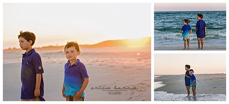 Long Island Photographer | Family Photographer