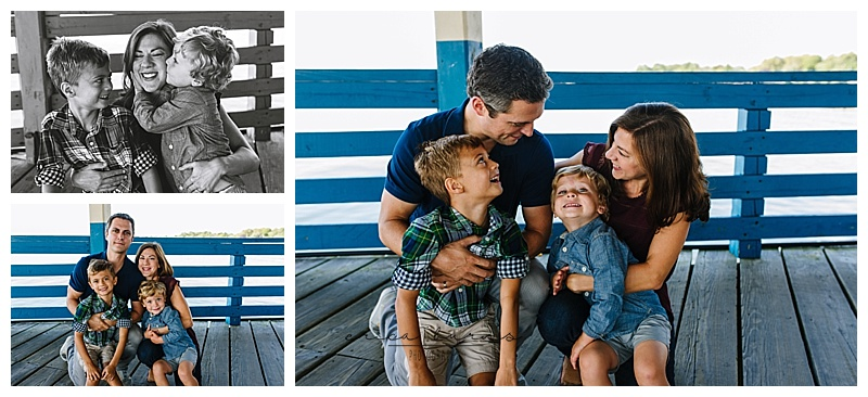 Erica Burns Photography | Long Island Photographer_0028.jpg