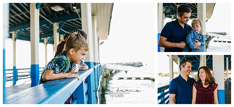Erica Burns Photography | Long Island Photographer_0032.jpg